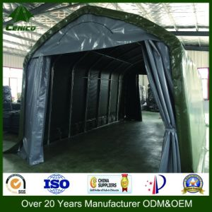 Barn Style Portalbe Shelter, Carport, Canopy pictures & photos