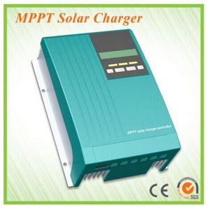 Hot Selling Top Quality Solar Working Station pictures & photos