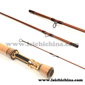 40t Sk Carbon 9FT #8 4sec Fly Fishing Rod pictures & photos