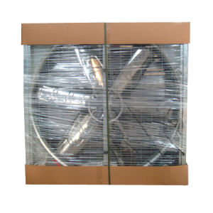 Chinese Manufacturing Mini Ventilation Exhaust Fan with Ce for Sale Low Price pictures & photos