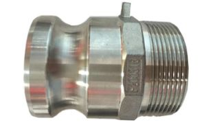 Brass Wholesale Grooved Pipe Fitting pictures & photos