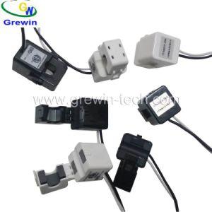 0.333-3.53V Split Core Current Transformer (PCT-0750/1250/2000/3000/T10/ T16/ T24/36) pictures & photos