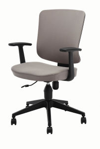 Office Chair (081B)
