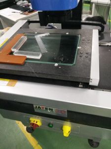 Easy Operating Video Measuring System Made in China for Sale pictures & photos