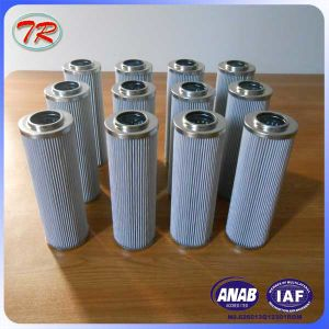 China Supplier Hc9800fks8h Hydraulic Oil Filter Elements pictures & photos