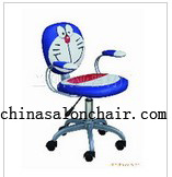 Kids Cartoon Chairs