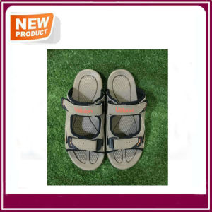 Summer Fashion Beach Sandal Slippers Wholesale pictures & photos