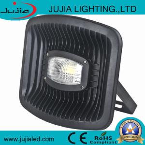 New Design 60W COB LED Flood Light