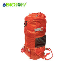Ultra Light and Waterproof Sport Backpack pictures & photos