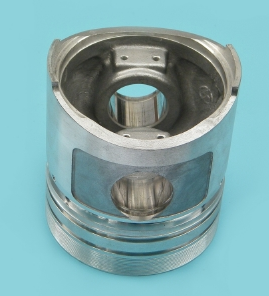 High Quality Ysd 490 Piston pictures & photos