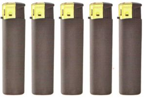 Electronic Lighters (DY-130)