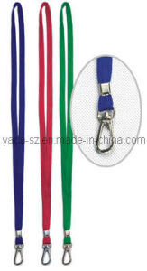 Lanyards pictures & photos