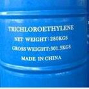 Trichloroethylene (TCE CAS No 79-01-6) pictures & photos