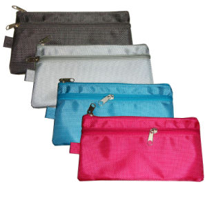 Stationery Pouch for All Age pictures & photos