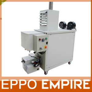 Waste Oil Heater with Ce pictures & photos