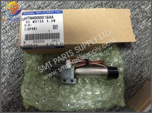 SMT Panasonic Cm402/602 Motor N510048142AA Mtnm000016AA pictures & photos