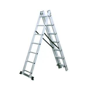 Combination Ladder Xn-1701 pictures & photos