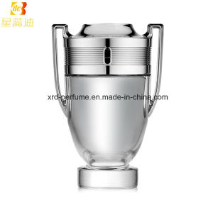 2016 OEM Trophy Man Perfume pictures & photos