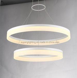Classic Design of Modern Pendant Light