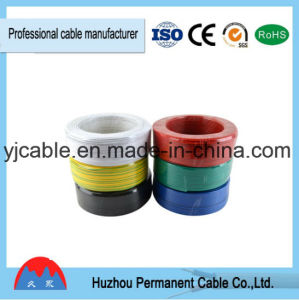 Top Quality Mining Conductor H07rn-F Rubber Cable pictures & photos