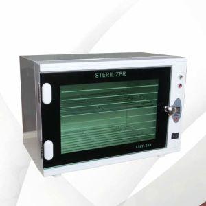 Portable UV Sterilizer for Beauty Salon pictures & photos