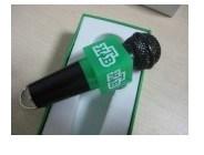 USB Flash Drive ZH-1015