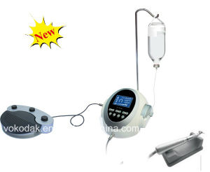 Hot Sale Dental Implant System Dental Products pictures & photos