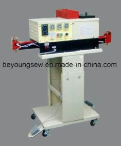 Shoe Machine, Hot Melt Adhesive Coating Machine, Shoe Gluing Machine