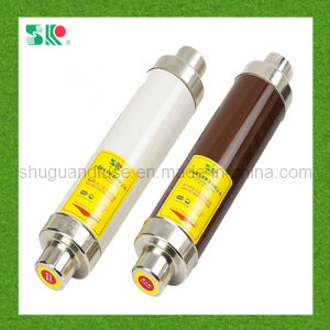 Medium & High Voltage HRC Fuse (DIN Type) pictures & photos