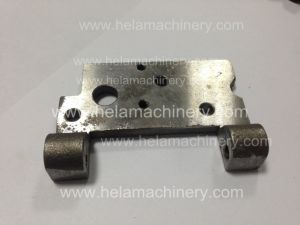 Sunstar Parts Sunstar Sewing Machine Parts High Precision pictures & photos