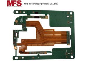 RF Board (RF238 A Side)