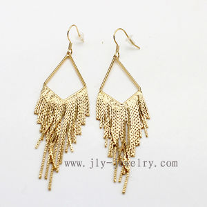 Fashionable Jewelry Earrings (JLY21293) pictures & photos