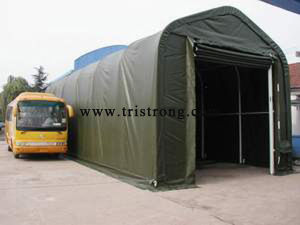 Warehouse, Portable Bus Shelter pictures & photos