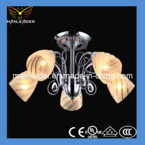2014 Hot Sale Modern Lamp CE, UL, RoHS, VDE Certification