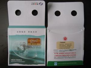 1.49 Cr 39 Polarized Lenses Base, 200, 400, 600, 800