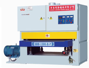 One Head Sanding Machine MM519RP pictures & photos