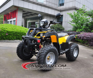 New Model Gy6 Engine 150cc ATV for Adults pictures & photos