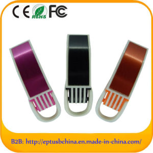 Popular Design USB Pendrive (ED658) pictures & photos