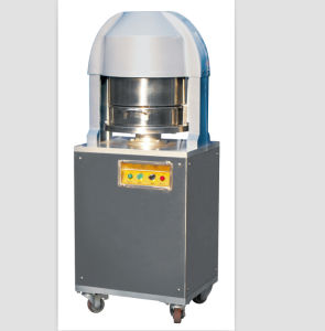 Fully Stainless Steel Sheeter for Commercial Kitchen pictures & photos