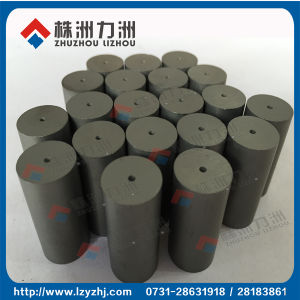 Tungsten Carbide Bushes with Good Quality and Competitive Price