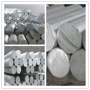Az31 Az61 Az63 Az91 Am50 Am60 High Purity Magnesium Alloy Ingot 99.0%Min to 99.8%Max Mg9990 / Mg9995 pictures & photos