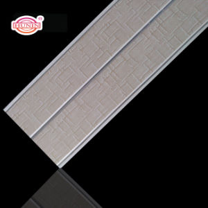 PVC Panel (ceiling panel, PVC wall panel) pictures & photos