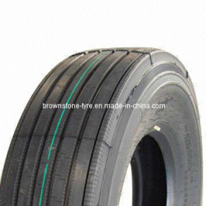 Linglong, Triangle, Boto TBR Radial Truck Tyre pictures & photos