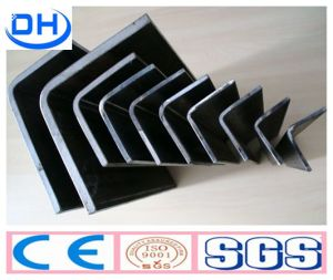 Angle Bar Steel/Construction Steel Angle pictures & photos