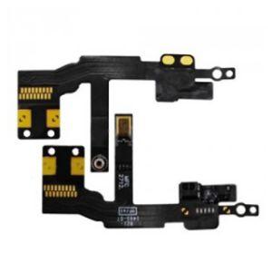 Sensor Flex for iPhone5 pictures & photos