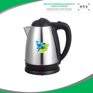 1.5L Hotel Guestroom Electric Water Kettle pictures & photos