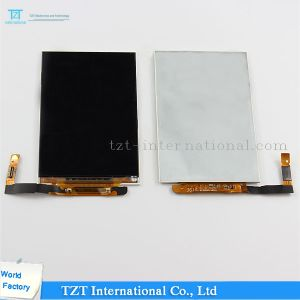 Cell/Mobile Phone LCD for Sony Ericsson St27/Xperia Go Display pictures & photos