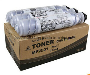 Compatible Ricoh MP1813L/2013L/2001L/2501L/2001sp/2501sp Toner Cartridges pictures & photos
