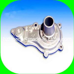 Auto Spare Parts Aluminum Auto Parts pictures & photos