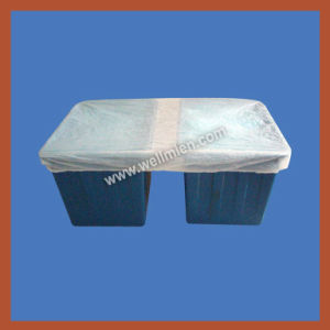 Disposable Medical Mattress Cover pictures & photos